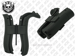Glock OEM Beavertail Kit SP30818 Gen 4