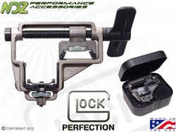 Glock OEM Rear Sight Installation Tool Gen 1-5