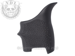 Hogue Sig P365 HANDALL Beavertail Pistol Grip Sleeve