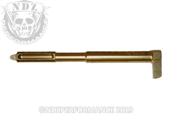 Lightning Strike Large Titanium Firing Pin Gen 1-4