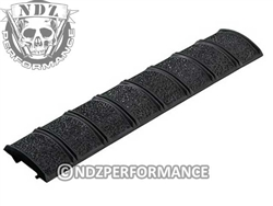 Magpul Black Textured for AR-15 XT Rail Pannel MAG012