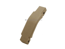 Magpul Gun Kote FDE Enhanced Trigger Guard for AR-15 MAG015