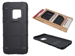 Magpul Field Phone Case for Samsung Galaxy S9 Black (*LZ)