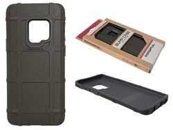 Magpul Field Phone Case for Samsung Galaxy S9 Olive Drab Green (*LZ)