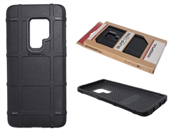 Magpul Field Phone Case for Samsung Galaxy S9+ Black (*LZ)