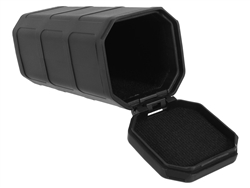Magpul DAKA Weather Resistant Can In Black