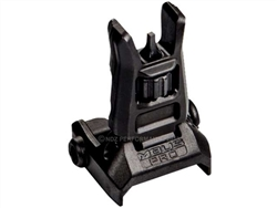 Magpul MBUS Pro Tactical Flip Up Front Sight for AR-15 MAG275