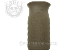 Magpul MVG Moe Vertical Grip - FDE for AR MAG413