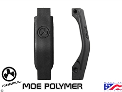 Magpul Black MOE Polymer Trigger Guard for AR-15 MAG417