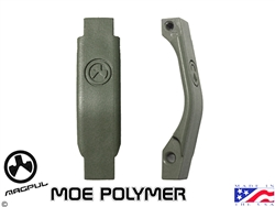 Magpul ODG MOE Polymer Trigger Guard for AR-15 MAG417