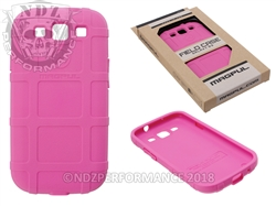Magpul Field Phone Case for Samsung Galaxy S3 Pink