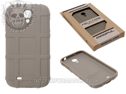 Magpul Field Phone Case for Samsung Galaxy S4 FDE
