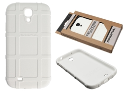 MAGPUL Field Phone Case Samsung Galaxy S4 White