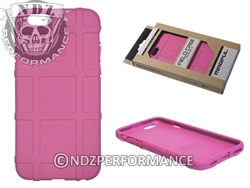 Magpul Field Phone Case for iPhone 6 Pink (*LZ)