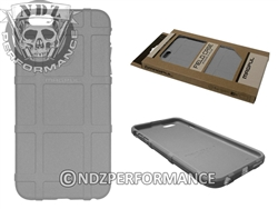 Magpul Field Phone Case for iPhone 6 Plus Gray (*LZ)