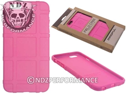 Magpul Field Phone Case for iPhone 6 Plus Pink (*LZ)