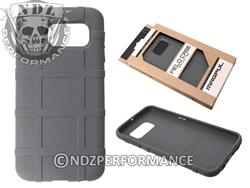 Magpul Field Phone Case for Samsung Galaxy S6 Gray (*LZ)