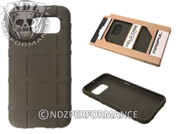 Magpul Field Phone Case for Samsung Galaxy S6 ODG (*LZ)