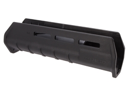 Magpul MOE M-Lok Forend for Remington 870 in black