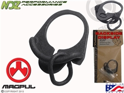Magpul ASAP Ambidextrous Sling Attachement Point Black for AR MAG500