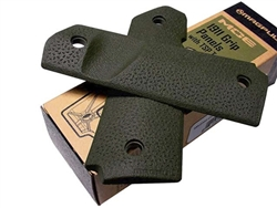 Magpul ODG Trapezoidal Surface Projections TSP Grip Panels for 1911 MAG544 (*LZ)