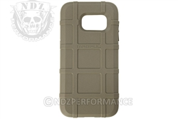 Magpul Field Phone Case for Samsung Galaxy S7 FDE (*LZ)