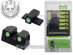 Meprolight Sight Set for Springfield Armory XD .45 ACP