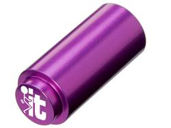 NDZ 1911 RECOIL SPRING PLUG IN ALUMINUM PURPLE F IT STICKMAN