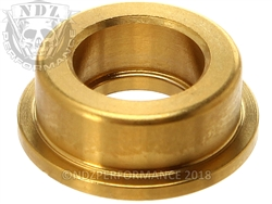 NDZ Gold TiN Guide Rod Conversion Adapter for Glock Gen 4-5