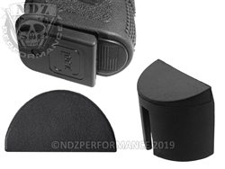 NDZ Grip Plug P2 for Glock Gen 1-3 (*LZ)