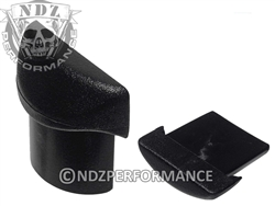 NDZ Grip Plug P3 for Glock Gen 1-3