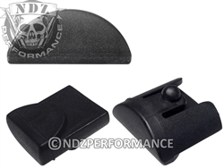 NDZ Grip Plug P4 for Glock Gen 1-3 (*LZ)