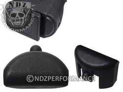 NDZ Grip Plug P6 for Glock Gen 4 (*LZ)