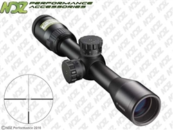 Nikon P-300 6797 BDC SuperSub Reticle Riflescope Specifically Made for Use With .300 Blackout
