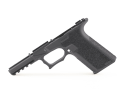 Polymer80 PF940 V2 17/22 Textured Gray Lower 80