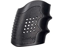 Pachmayer Tactical Grip Glove for Springfield Armory XD XD-M