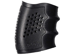 Pachmayr Tactical Grip Glove for S&W M&P