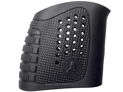 Pachmayr Tactical Grip Glove for Springfield Armory XD-S