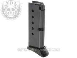 ProMag Industries Ruger LCP Magazine .380