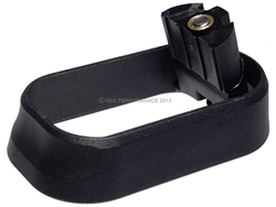 Prezine Magazine Well for Glock Gen 4