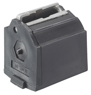 Ruger OEM 10 Round Magazine for 10/22