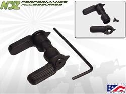 Stag Arms Ambidextrous Safety Slector for AR-15