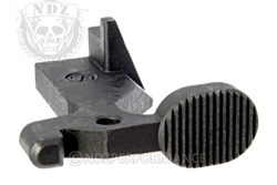 Stag Arms Bolt Catch for AR-15