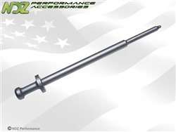 Stag Arms Firing Pin for AR-15