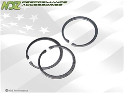 Stag Arms Gas Ring for AR-15 3 Pack