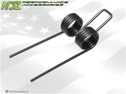 Stag Arms Hammer Spring for AR-15
