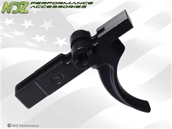 Stag Arms Trigger for AR-15