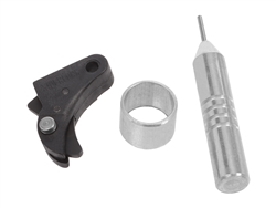SIDERLOCK Trigger Safety for Glock G1-4