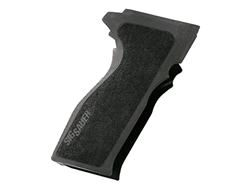 Sig Sauer P229, P229-1 Snap On Grip in Black