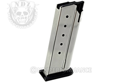 Springfield Armory OEM 6 Round Magazine for XDS .40 S&W XDS4006